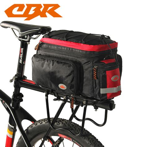 waterproof bicycle seat bags cbr waterproof cycling bicycle bag bike rear seat trunk