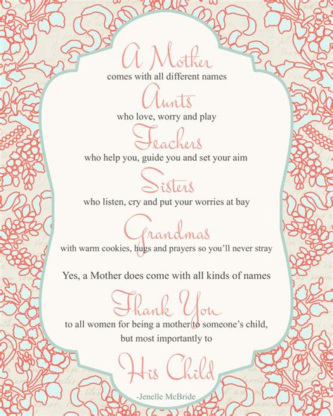 day poem for s day poem for all printable poem big and