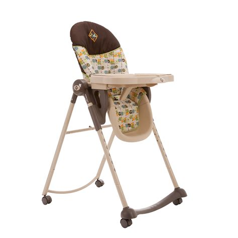 Safety High Chair by Safety 1st Safety 1st 174 Adap Table High Chair Droplet By