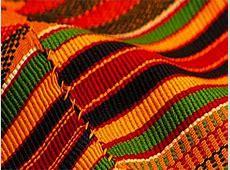 56 Kente Background, Search Photos Kente ... Tribal Print Pattern Black And White