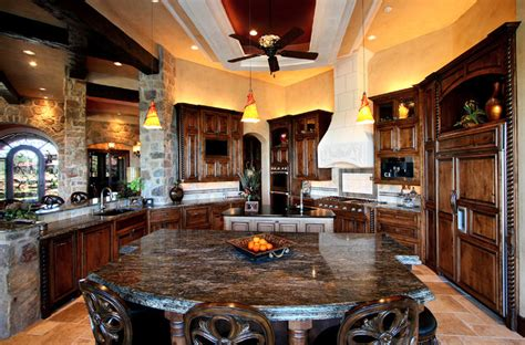 hill country modern zbranek and holt custom homes rustic hill country elegance by zbranek holt custom