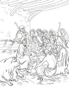 coloring page zechariah at the temple zechariah 4 coloring sheet coloring coloring pages