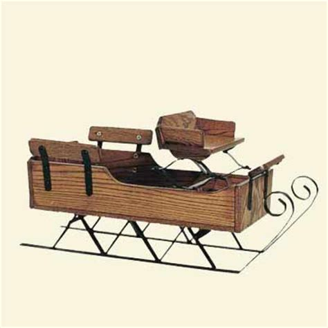 woodworking sled pdf wood sled woodworking plans plans free