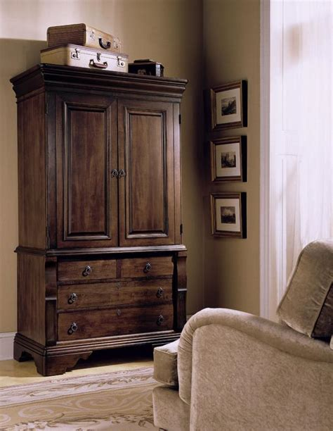 Bedroom With Armoire by Armoire For Bedroom