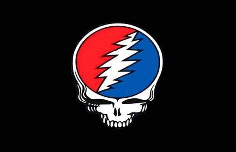 desain logo band 20 desain logo band hard rock paling terkenal centerklik