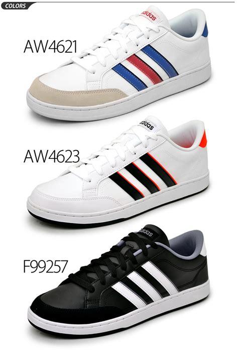 apworld rakuten global market adidas s sneaker shoes adidas neo label courtset court set