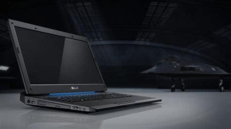 Notebook Asus Gamer G73jh I7 6gb Hd 500gb g73jh x1 gaming laptop by asus the tech journal