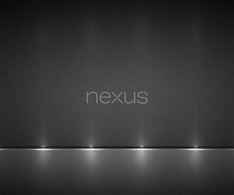 black wallpaper nexus 5 google nexus wallpapers wallpaper cave