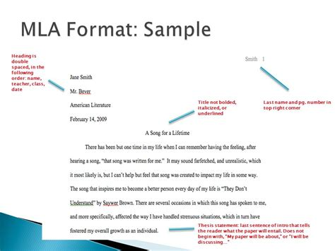 format date using carbon date in mla format paso evolist co