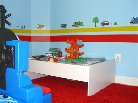 train bedroom decor bedroom ideas thomas room idea for kids pinterest room ideas room