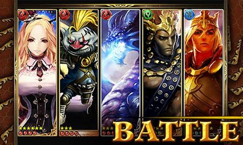 magic rage apk kindle hd install rage of bahamut onto your kindle hd