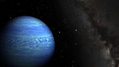 this closest wise 0855 0714 astronomer discovers fourth closest star