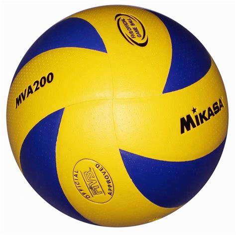 asli arek voli alat permainan bola voli