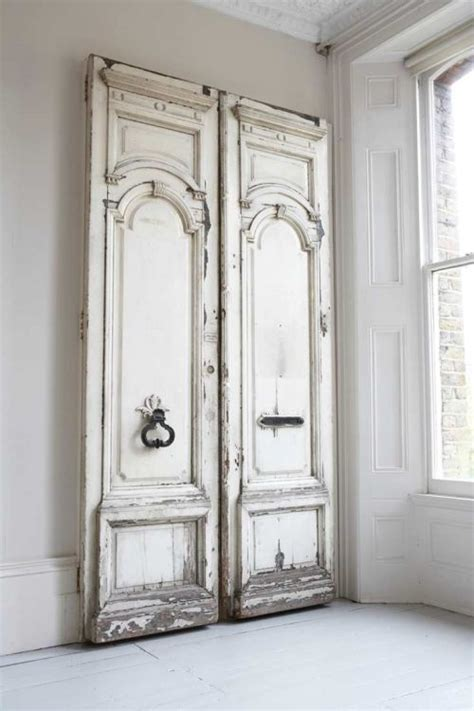 Interior White Doors Sale by Detalles Elegantes Y Vintage Decoracion In