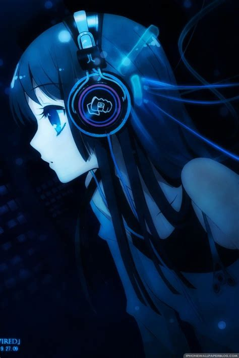 anime music girl wallpaper fail league gaming aliens colonial marines wallpaper