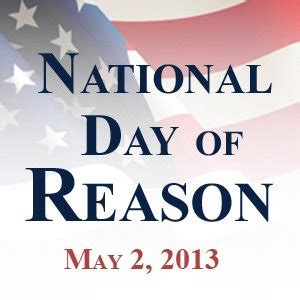 day reason celebrate celebrate national day of reason on may 2 thehumanist