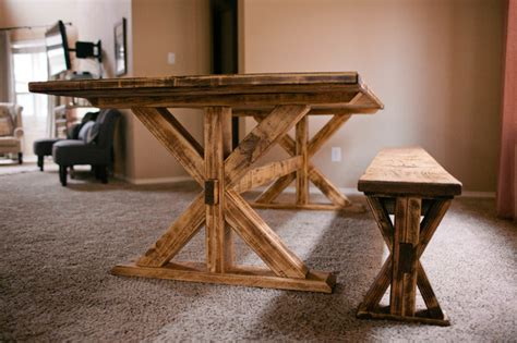 trestle table and bench trestles tables trestle benches trestle buffet tables