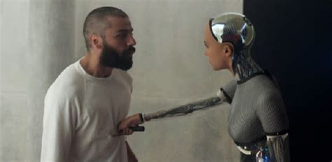 nathan ex machina ex machina 2015 review basementrejects