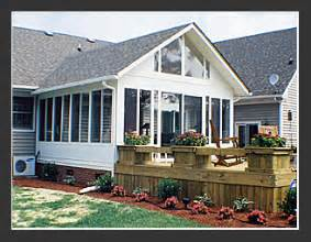 All Season Sunroom Sunrooms All Season Sunrooms By Swimme And Sunrooms