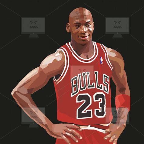 nba biography michael jordan michael jordan biography professional basketball player