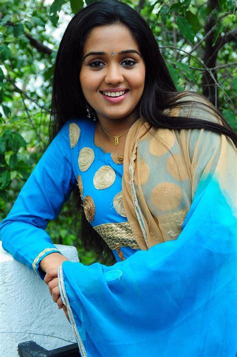 telugu film photos bbcnn news ananya telugu cinema actress photo gallery