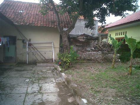 Jual Lu Tidur Di Cirebon Rumah Dijual Jual Rumah Di Cirebon Kota