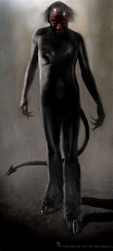 insidious movie red faced demon insidious demon i still want to be him for halloween