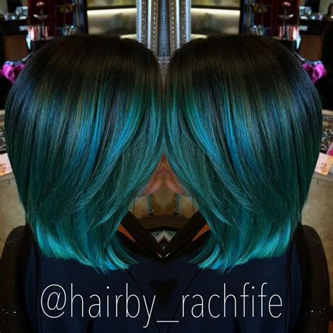ombre with pravana vivids 17 best images about candy colored hair just teal with it