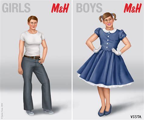 petticoat dresses for boys boy wear dress petticoat story girls 50s crinoline