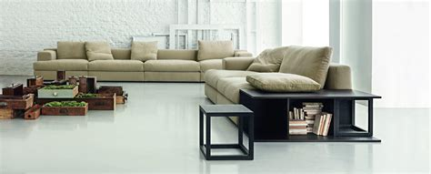 divani letto cassina poltrone e divani 192 193 miloe piero lissoni cassina