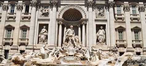 best place to stay in rome where to stay in rome best places to stay in rome