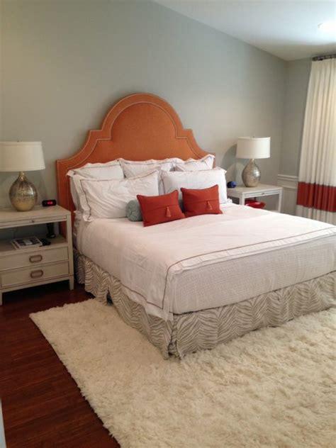 bedroom joys com bedroom decorating and designs by joy renee interiors inc