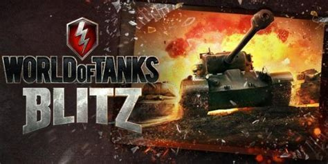Of tanks blitz mod apk 2 7 0 344 unlimited money hack axeetech