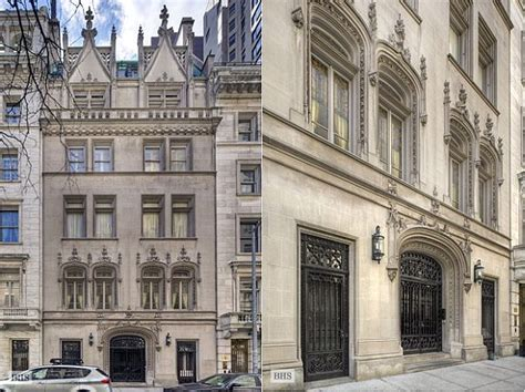 Racked Nyc Sle Sale by Most Expensive Mansion In Manhattan For Sale