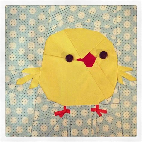 Free Easter Quilt Patterns by Find Easter Project Inspiration With Freepatternfriday