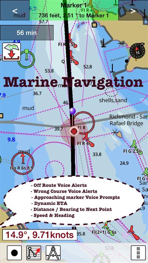 boat navigation lights south australia app shopper i boating australia new zealand gps