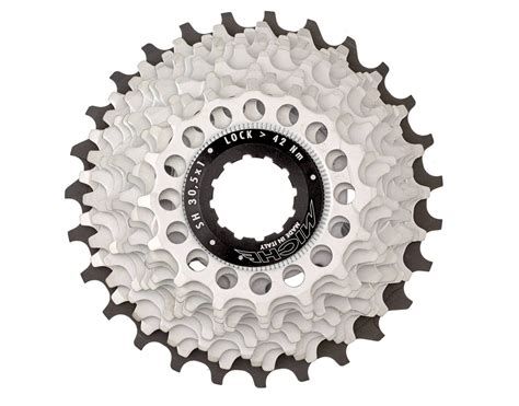 miche 11 speed cassette miche primato 11 speed cassette for shimano everything