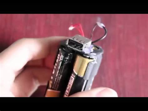 cara membuat power bank sederhana begini lho cara membuat power bank sederhana mp3gratiss com