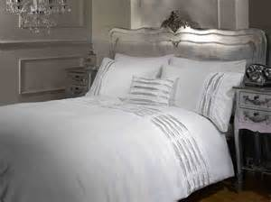 bedding for bedroom wonderful white white ruffle bedding for modern