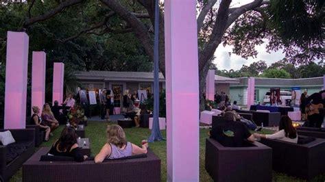 wedding rental orlando event rentals chillounge furniture ta st