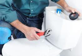 toilettes bouch es solution 7 astuces de r 233 parations simples de toilette trucs pratiques