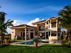 Home House A Home Building Story With A Quot Happy Ending Quot For Robert And