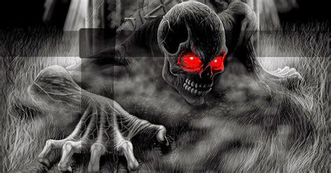 imagenes de terror hd para pc fondo de pantalla terror 6 fondos de escritorio gratis