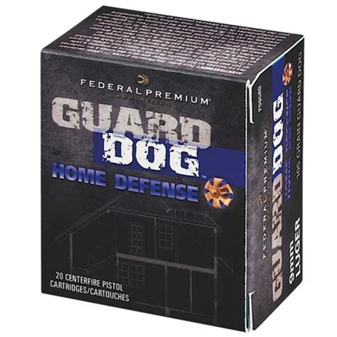 federal guard 9mm federal guard 9mm 105gr expanding fmj 20 bx reloading unlimited