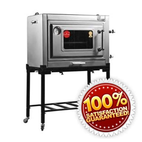 Oven Gas Indonesia oven gas golden indonesia 0813 2100 9900