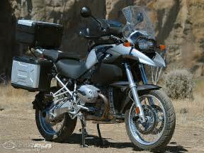 Bmw Gs Motorcycle 1000 Images About Bmw 1200gs Fs650 Ducati Hiperstrada