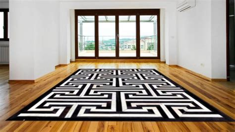 black and white pattern area rug geometric pattern black and white cowhide area rug posh