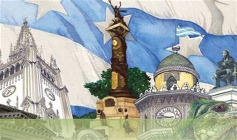 imagenes del 9 de octubre independencia de guayaquil loor a guayaquil al cumplir 193 a 241 os de su independencia