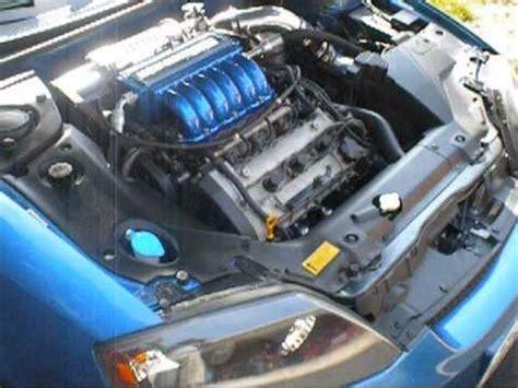 Hyundai Tiburon Supercharger Kit by 2003 Hyundai Tiburon Gt Supercharger Kit Car Reviews 2018