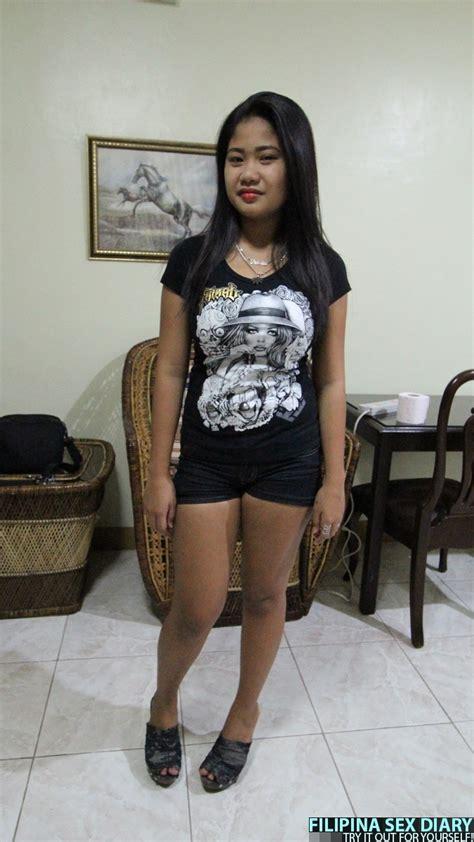 Bigtittied Asian Asian Sex Diary 15 Pics